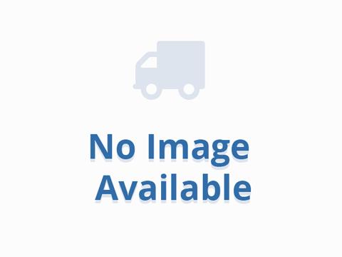 2020 Chevrolet Silverado Medium Duty Crew Cab DRW RWD, Jerr-Dan Rollback Body #50030916 - photo 1